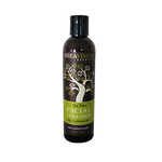 Dr Woods. Shea Vision Naturals Tea Tree Facial Cleanser Oily / Combination Skin