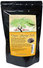 Global Moringa Seeds