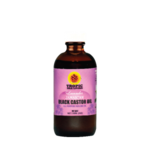 Lavender Jamaican Black Castor Oil (4 oz )